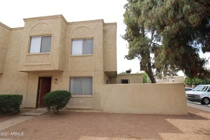 Residential Property for sale in 1445 N 54TH Lane, Phoenix, AZ, 85043