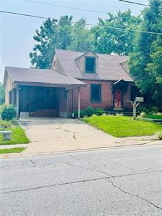 Residential Property for sale in 609 West Main Cross Street, Palmyra, MO, 63461
