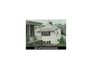 Single Family for sale in 738 Freeland, Pittsburgh, PA, 15210