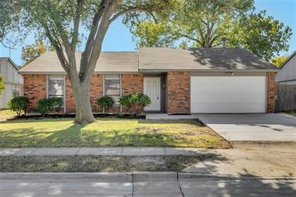 Residential Property for sale in 5324 Yager Drive, The Colony, TX, 75056