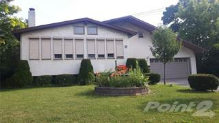 Residential Property for sale in 81 RYMAL Road E, Hamilton, Ontario