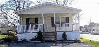 Residential Property for sale in 10 BIG ELK DRIVE, West Grove, PA, 19390