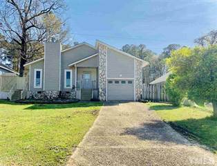 Single Family for sale in 433 Andover Road, Fayetteville, NC, 28311