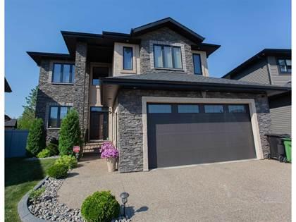 Single Family for sale in 10632 174B AV NW, Edmonton, Alberta, T5X0E2
