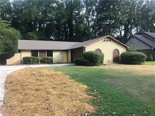 Single Family for sale in 6520 Kimberly Mill Road, Atlanta, GA, 30349