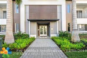 Townhouse for rent in 1044 NE 18 204, Fort Lauderdale, FL, 33304
