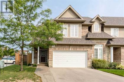 Single Family for sale in 6 ATESSA DR 21, Hamilton, Ontario, L9B0C3