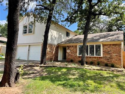 Residential Property for sale in 4818 Crestmont Court, Arlington, TX, 76017