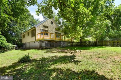 Residential Property for sale in 14584 STIRRUP LANE, Golts, MD, 21635
