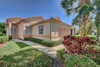 Photo of 9585 Sandpiper Shores Way, West Palm Beach, FL