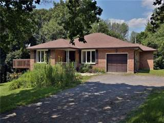 Residential Property for sale in 7264 County Rd 18, Cobourg, Ontario