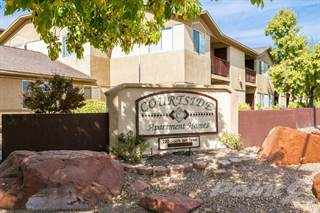 Apartment for rent in Courtside Apartments, Cottonwood, AZ, 86326
