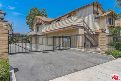 Residential Property for sale in 859 W 34Th St E, Long Beach, CA, 90806