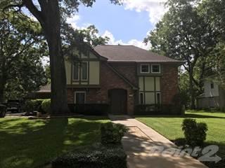 Residential Property for sale in 114 Live Oak Lane, Lake Jackson, TX, 77566
