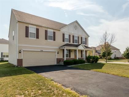 Residential Property for rent in 7308 KEMPTON Street, Joliet, IL, 60431