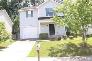 Single Family for sale in 2924 Two Lakes Circle, Atlanta, GA, 30349