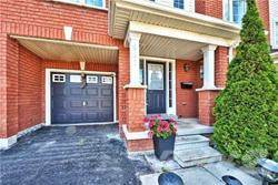 Townhouse for sale in 920 Bourne Cres, Oshawa, Ontario, L1H8X5