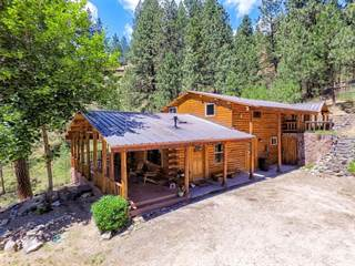 Single Family for sale in 42 Skyview , Boise, ID, 83716