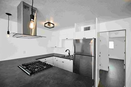 Apartment for rent in 4041 E. Belleview St., Phoenix, AZ, 85008