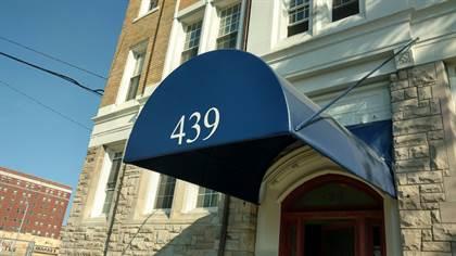 Apartment for rent in Selden Apartments, Detroit, MI, 48201