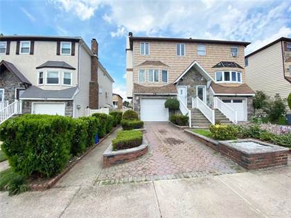 Residential Property for sale in 15 Furness Place, Staten Island, NY, 10314
