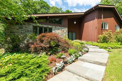 Residential Property for sale in 17 STOUTENBURGH DR, Hyde Park, NY, 12538