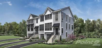 Multifamily for sale in 139 Brentwood Circle, Danbury, CT, 06810