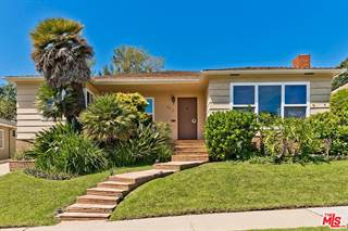 Single Family for sale in 2213 South BEVERLY Drive, Los Angeles, CA, 90034