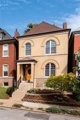 Single Family for sale in 4209 Castleman Avenue, Saint Louis, MO, 63110