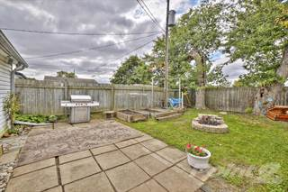 Residential Property for sale in 111 Dover Road, Welland, Ontario