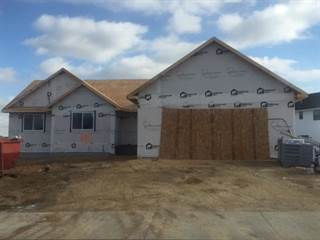 Single Family for sale in 1100 Susan Lane, Roberts, WI, 54023