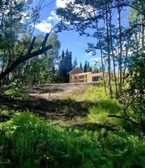 Single Family for sale in L15 Cheveley Drive, Anchorage, AK, 99515