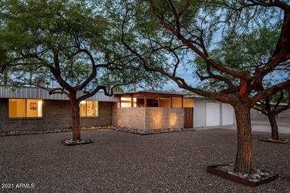 Residential Property for sale in 3502 E ONYX Avenue, Phoenix, AZ, 85028
