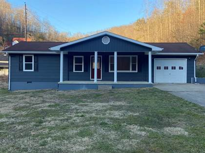 Residential Property for sale in 3220 Ky. Rt. 40 E., Meally, KY, 41234
