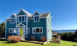 Single Family for sale in 89 Enslow Rd, Blue Rocks, Nova Scotia, B0J 2C0