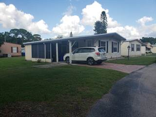 Residential Property for sale in 457 King Edward Ave, Lakeland, FL, 33805