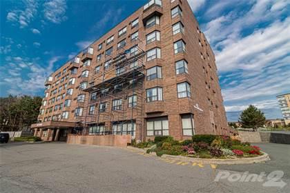 Condominium for sale in 7 Tiffany Lane 308, St. John's, Newfoundland and Labrador, A1A4B7