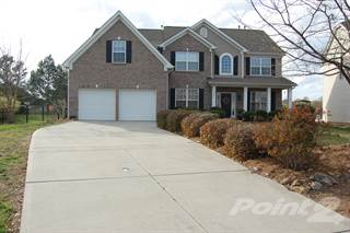 Residential Property for sale in 2003 Ridley Park Ct, Indian Trail, NC, 28079