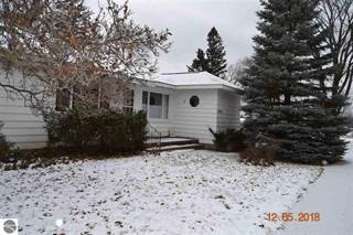 Residential Property for sale in 10831 Main Street, Honor, MI, 49640