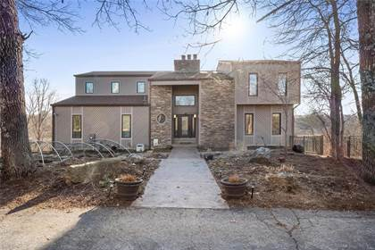 Residential Property for sale in 1350 Bear Canyon Road, Ballwin, MO, 63021