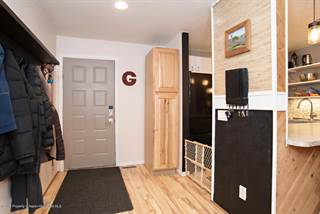 Condo for sale in 3800 Old Lodge Rd. B1, Glenwood Springs, CO, 81601