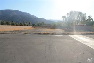 Land for sale in 0 Adonis Drive, Palm Desert, CA, 92260