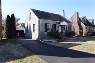 Single Family for rent in 424 Ettwein Street, Bethlehem, PA, 18018