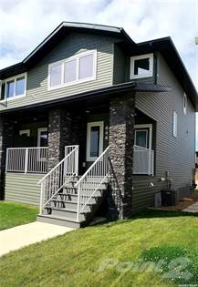 Residential Property for sale in 646 Glenridge AVENUE, Swift Current, Saskatchewan, S9H 5R9