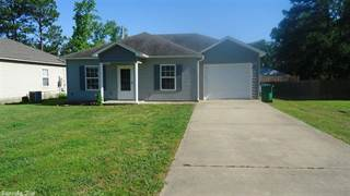Single Family for rent in 21 Red Bird Cove, Cabot, AR, 72023