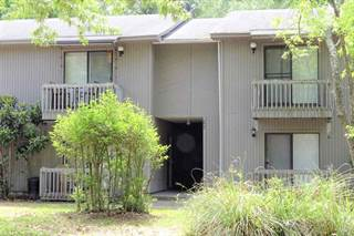 Condo for sale in 303 S Myrtle Street 202, Myrtle Beach, SC, 29577