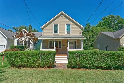 Residential for sale in 2911 GIBSON ST, Schenectady, NY, 12304