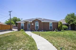 Single Family for sale in 2201 TROVETA DR, Amarillo, TX, 79110