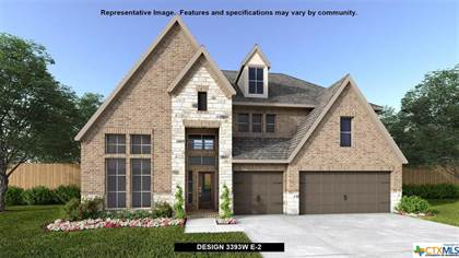 Residential Property for sale in 9015 Beacon Ridge, San Antonio, TX, 78213
