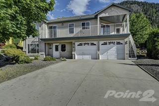 Residential Property for sale in 2336 Shannon Woods Drive, West Kelowna, British Columbia